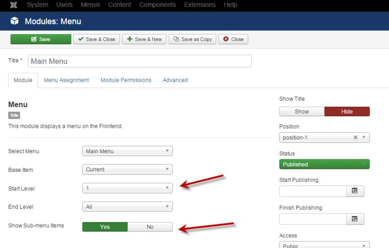 J3x-Create-Sublevel-Menu-Module-Details-en.png