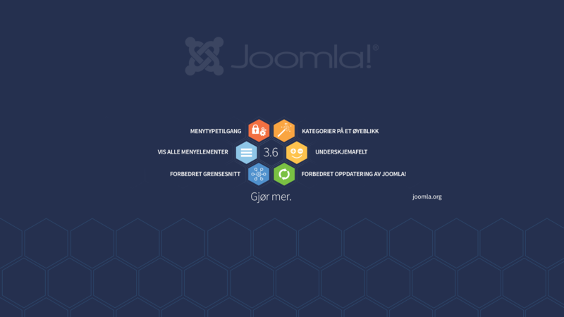 Joomla-3.6-Imagery-YouTube-2560x1440-nb.png