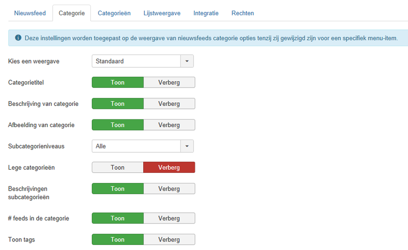 Help30-Component-Newsfeed-Manager-Options-category-options-subscreen-nl.png