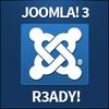 Joomla-3-ready.png