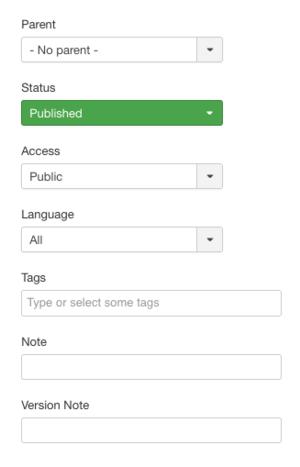 Help30-администратор Категория-Edit-редактор Sidebar-Params-en.png