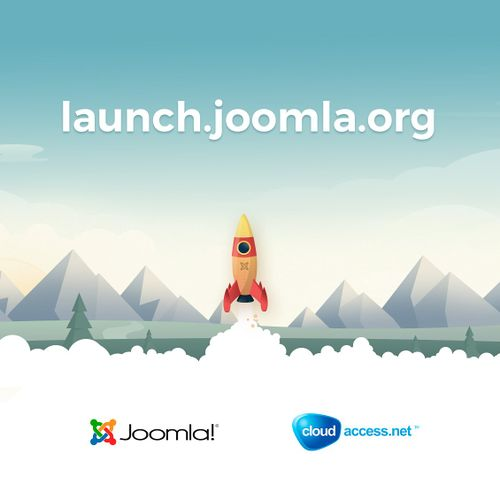 Launch-Joomla-homepage.png