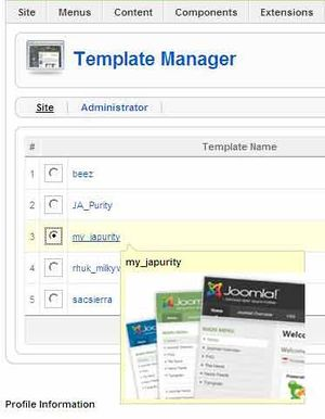 JA Purity Tutorial TemplateManager0.jpg
