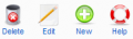 Banner client manager toolbar.png