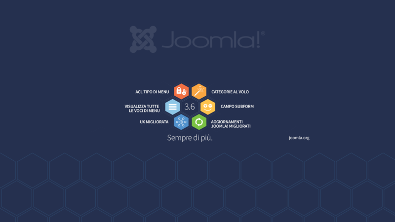 Joomla-3.6-Imagery-YouTube-2560x1440-it.png
