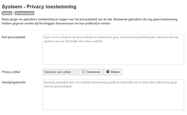 Privacy Consent Configuration-nl.png