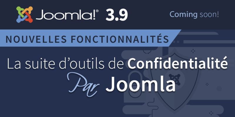 Joomla-3.9-Imagery-Twitter-1024x512-fr.png