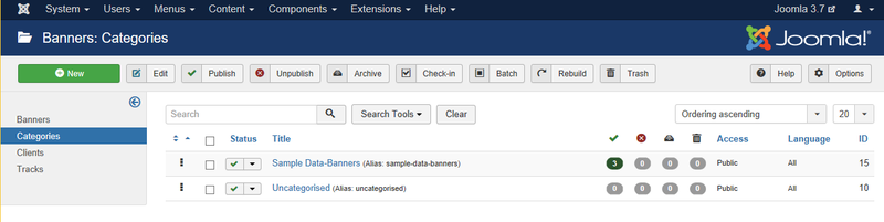 Help30-Components-Banners-Categories-screen-en.png