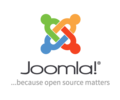 Joomla-Vertical-logo-light-background-tagline-en.png