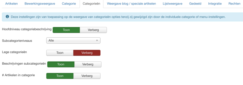 Help30-Content-Article-Manager-Options-categories-options-subscreen-nl.png