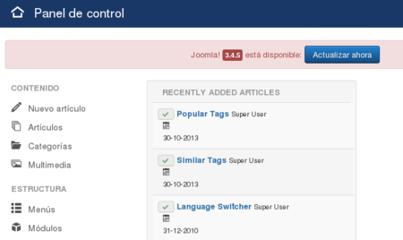 J3-update-control-panel-notify-es.PNG