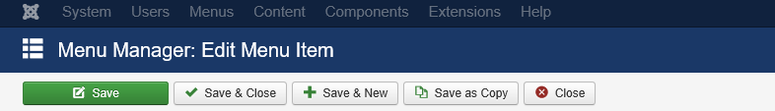 Joomla-3-Menu-Add-Menu-Save-en.png