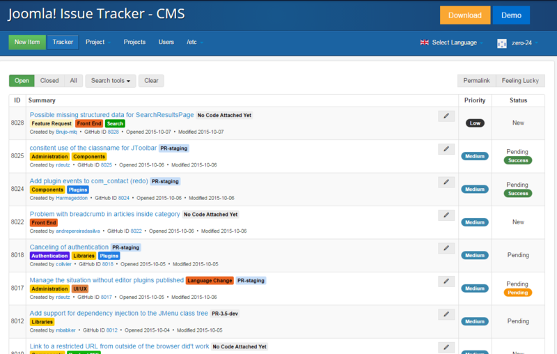 Joomla issue tracker-en.png