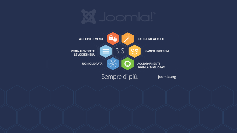 Joomla-3.6-Imagery-Google-2120x1192-it.png