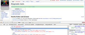 Screenshot-368firebug.png