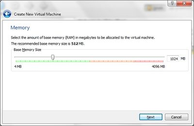 Creating A VPS Testing Server - pic 4.jpg