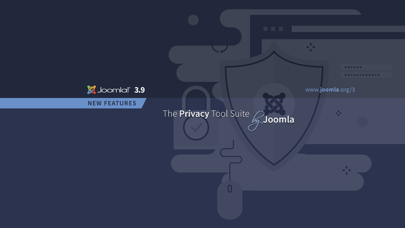 Joomla-3.9-Imagery-YouTube-2560x1440-en.png
