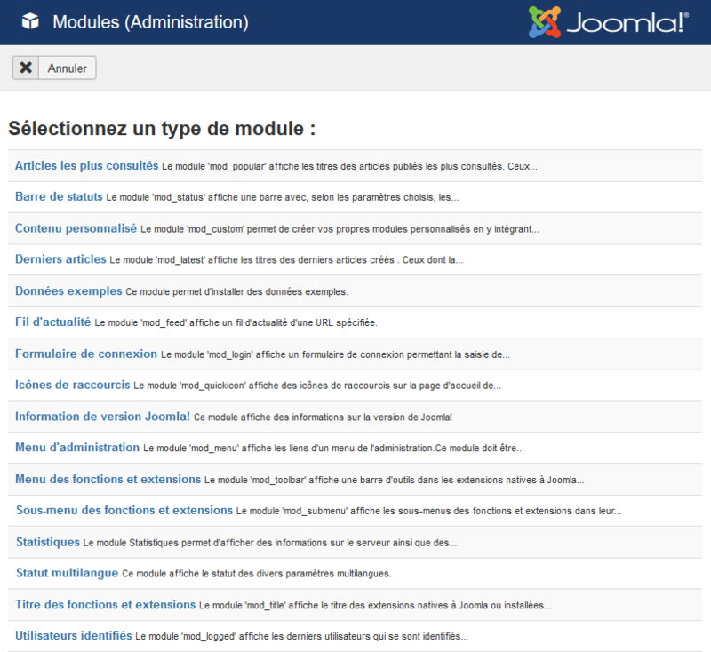 Modules-Administrators-New-fr.png
