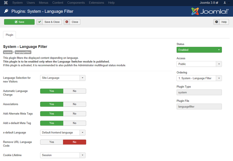 File:J3.x-Language-Filter-Plugin-en.png