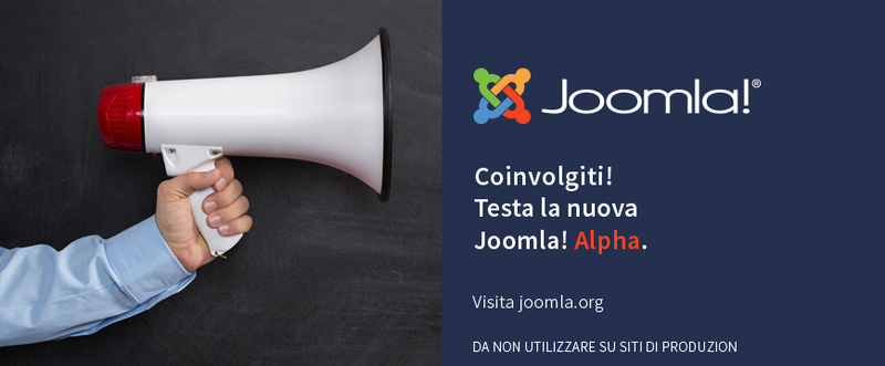 Joomla-Alpha-Release-869x360-it.png
