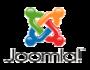 Joomla vert logo.png