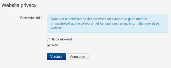 Consent to Privacy Policy-nl.png