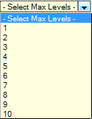 Help25-chunk-colheader-select-max-levels.png