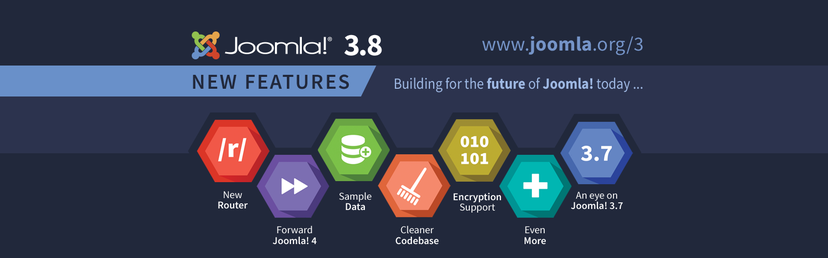 Joomla-3.8-Imagery-Facebook-Group-1602x500-en.png