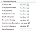 Help25-chunk-article-category-category-options.png