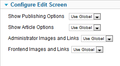 Help25-screenshot-article-edit-configure-edit-screen.png