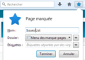 Bookmarked-page-firefox-fr.png