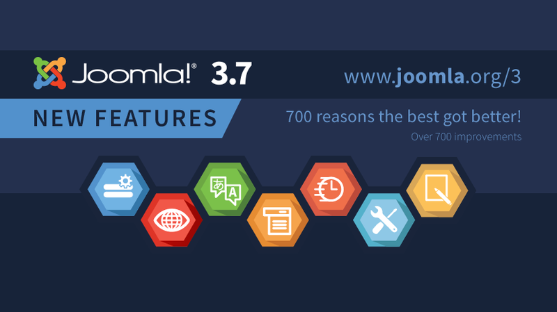 File:Joomla-3.7-Imagery-Facebook-828x465-en.png