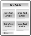 Help30-articles-featured-example-en.png