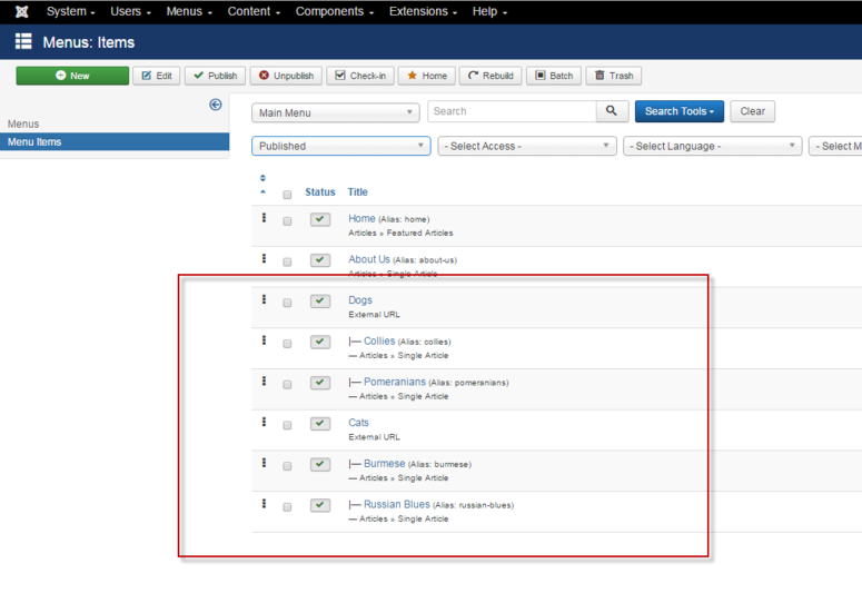 J3x-Create-Sublevel-Menu-Items-en.png
