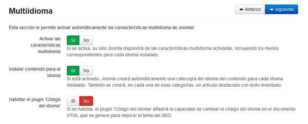 J3x Language Installation screen page 2 multilingual-es.png