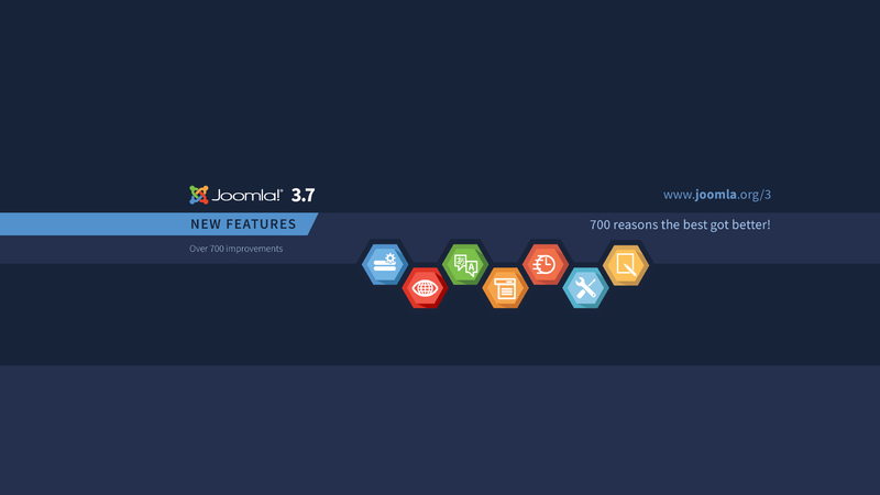 Joomla-3.7-Imagery-YouTube-2560x1440-en.png