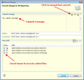 Git-coders-tutorial-20121009-09.png