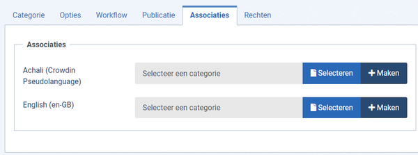 Help-4x-Categories-Edit-screen-associations-tab-nl.png